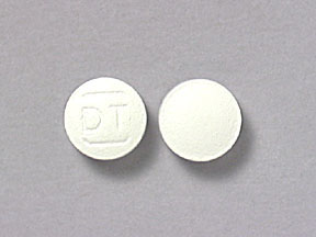 DETROL 2MG TABLETS